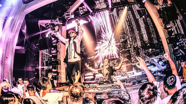 10_NGD_Project_PSY_Trance_Big_Room_Dj_Producers_China_Tour