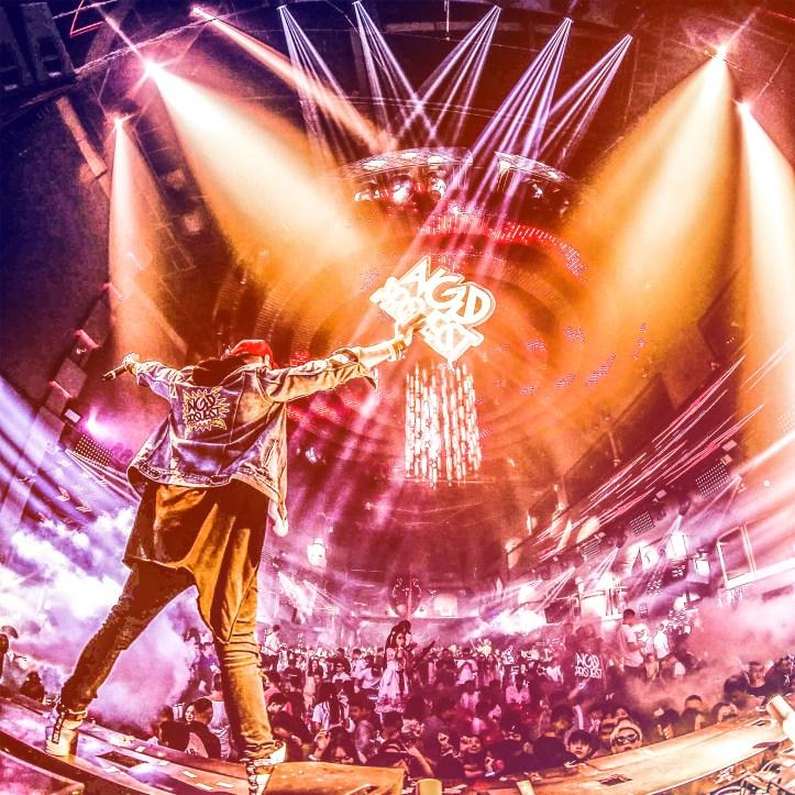 15_NGD_Project_PSY_Trance_Big_Room_Dj_Producers_China_Tour