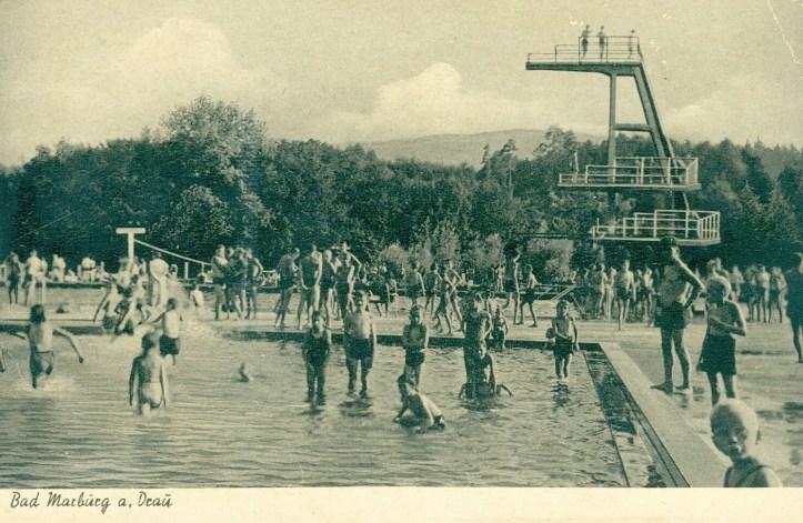 Drau-Schwimmbad-Nr9280