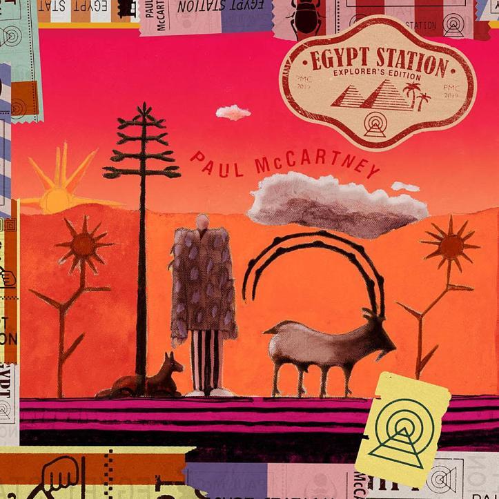 McCartney-Egypt-Station-Explorers-Edition