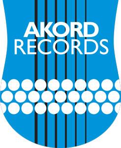 akord-records