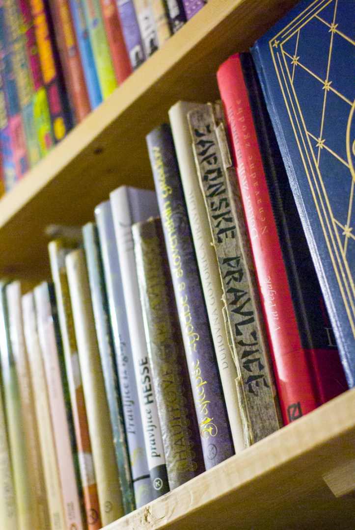 knjige-IMGP0355