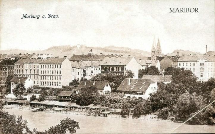 1926-Maribor