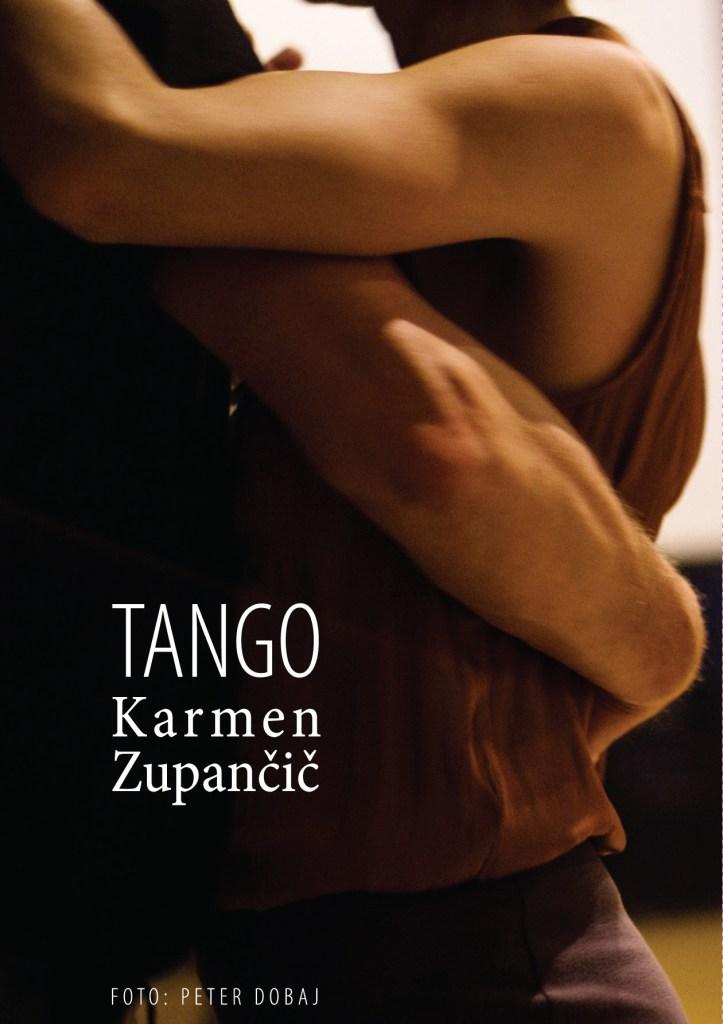 Karmen-Zupancic---Tango