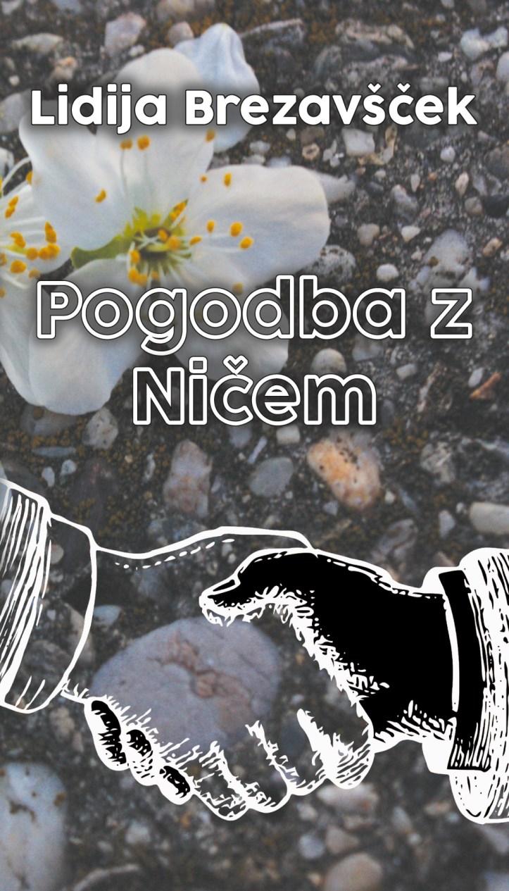 Lidija-Brezavscek---Pogodba-z-Nicem