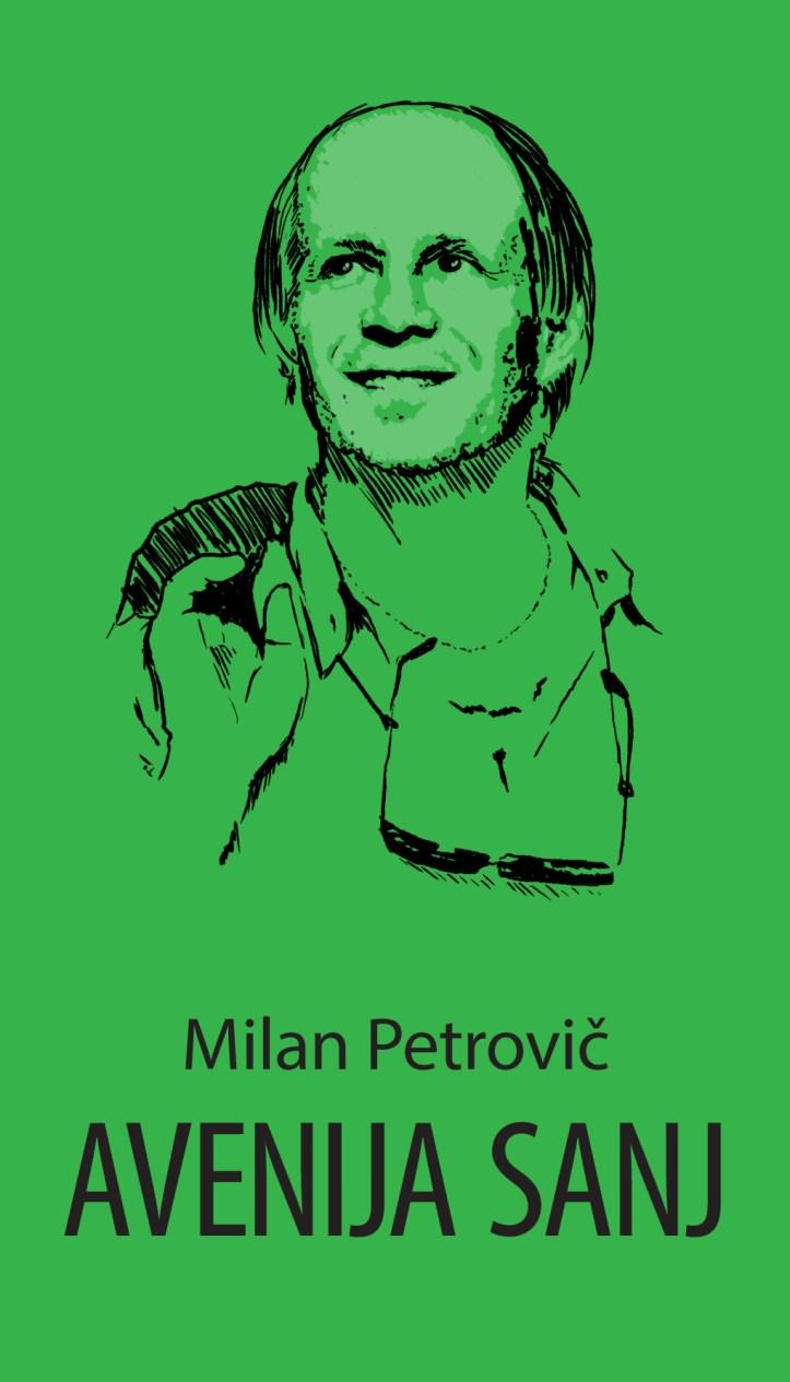 Milan_Petrovic_-_Avenija_sanj