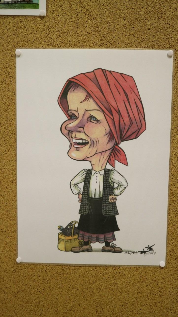 2019-10-19_maljana_karikature_cirkulane_IMG_1327