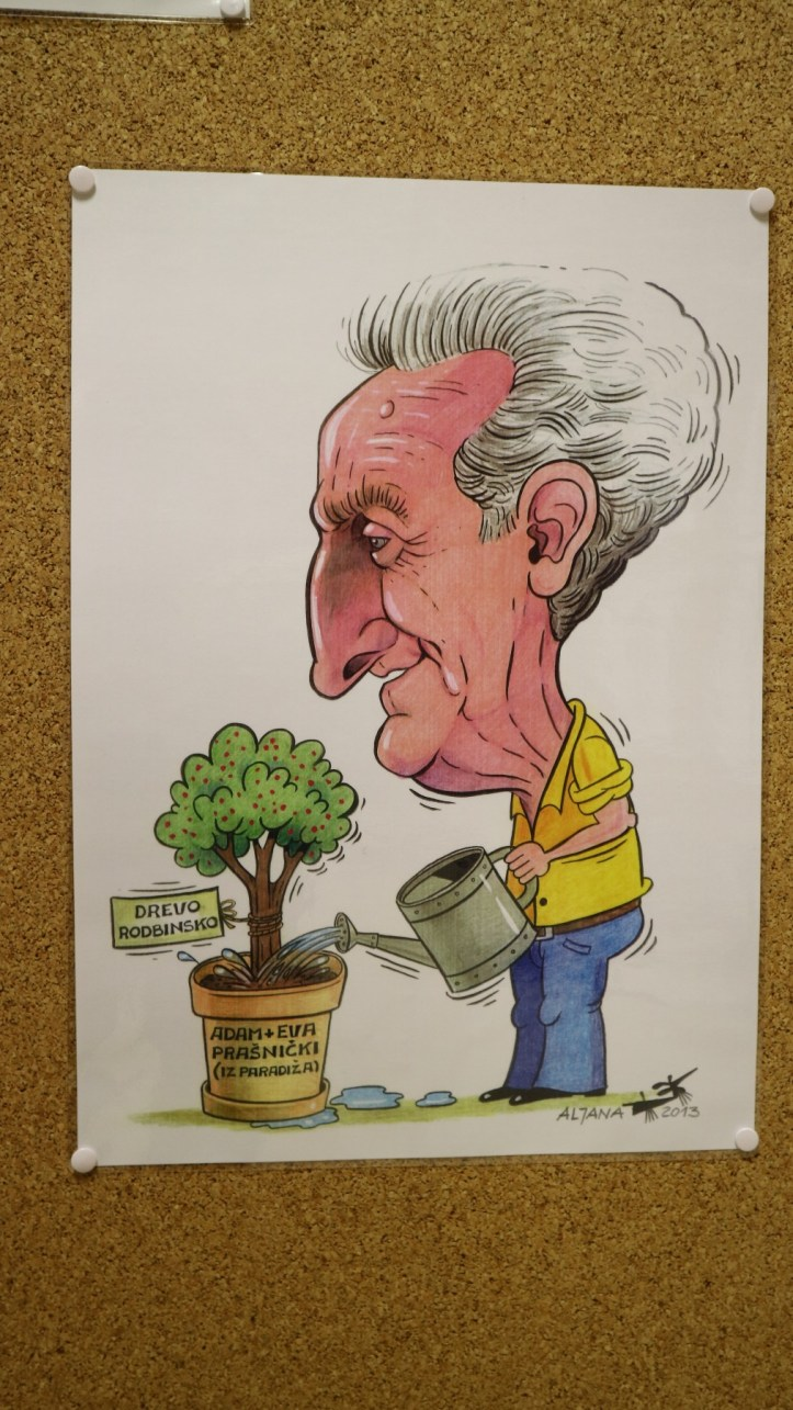 2019-10-19_maljana_karikature_cirkulane_IMG_1330