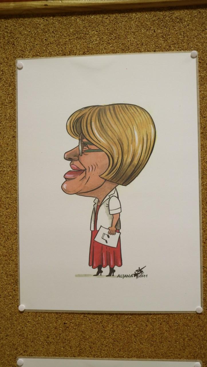 2019-10-19_maljana_karikature_cirkulane_IMG_1338