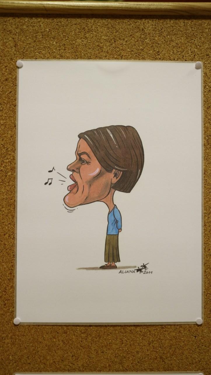2019-10-19_maljana_karikature_cirkulane_IMG_1339