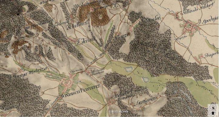 Zemljevid 1.JPG