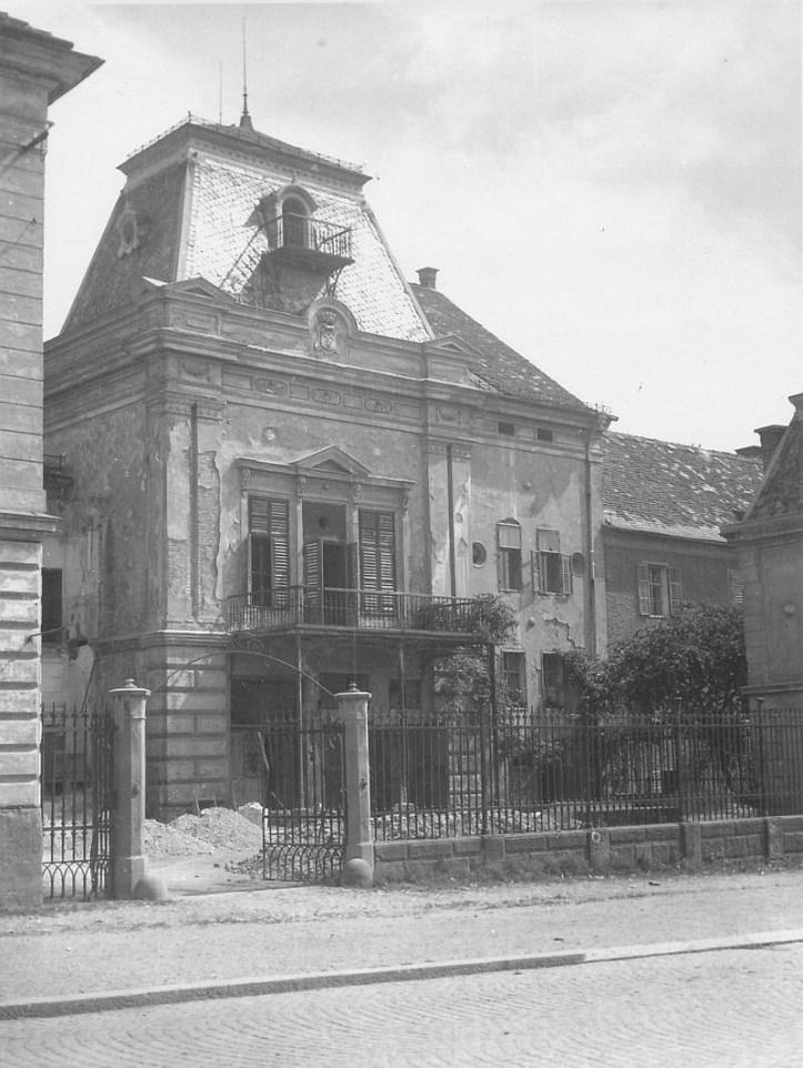 stavba galerije7