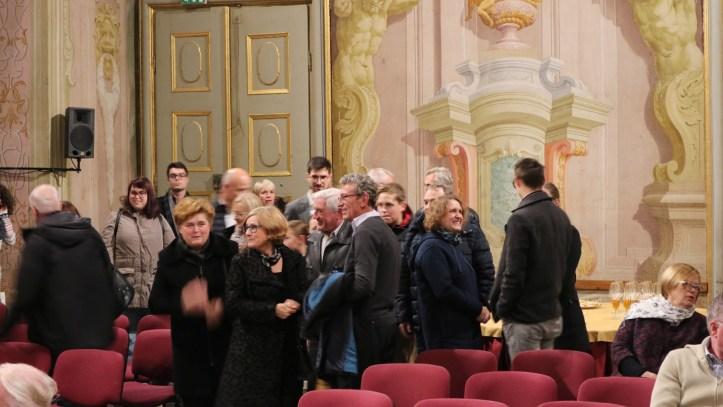 2019-11-15_slov-bistrica_IMG_1490