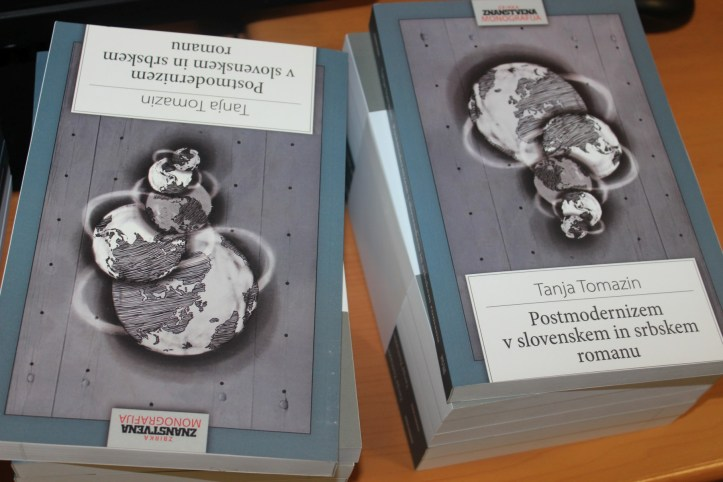 2019-11-27-tomazin-trzic-IMG_2215