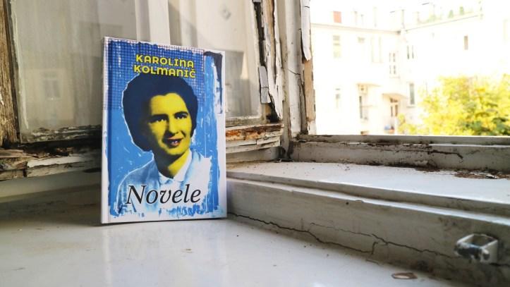 Karolina_Kolmanic_-_Novele_trda_promo