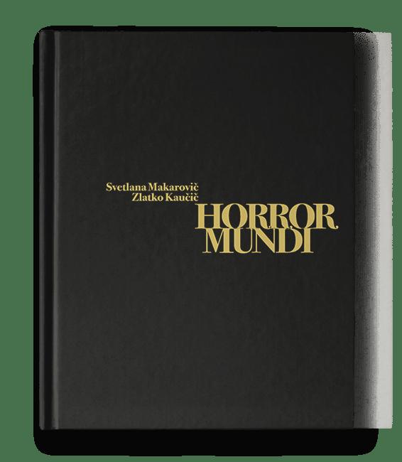 horror_mundi-tv