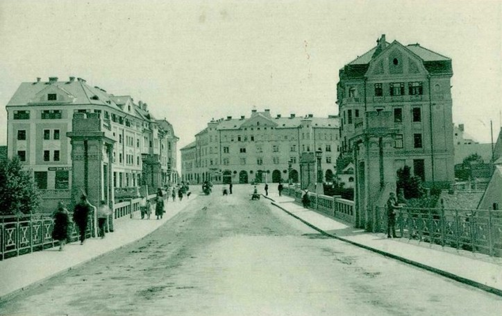 pogled 1917
