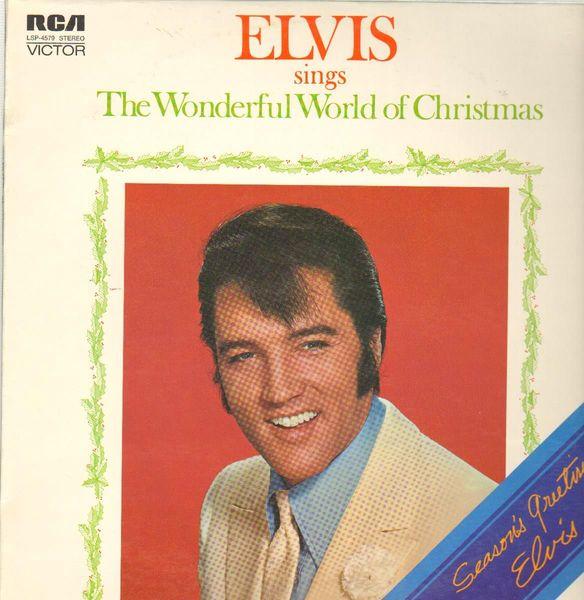 elvis-presley_elvis-sings-the-wonderful-world-of-christmas_2