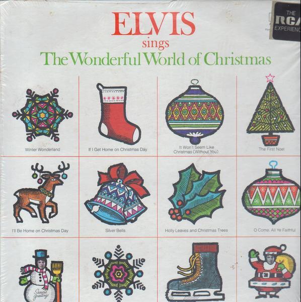 elvis-presley_elvis-sings-the-wonderful-world-of-christmas(st_1