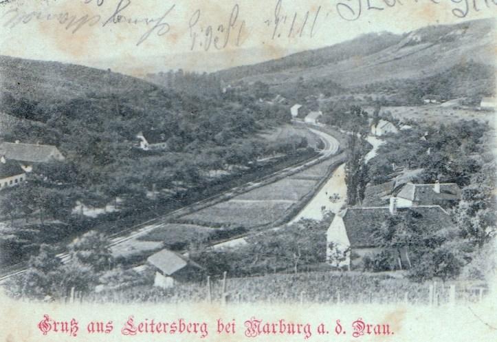 leitersberg1