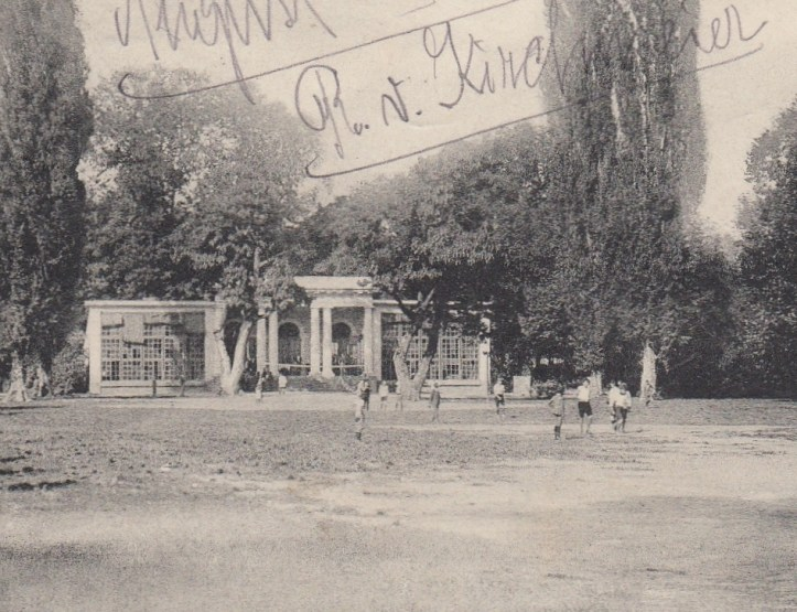 ljudski vrt-1912