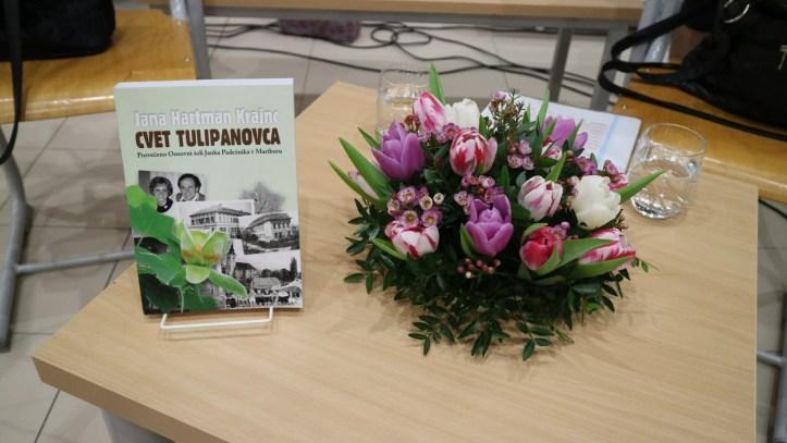 2020-01-22_cvet-tulipanovca_IMG_1647