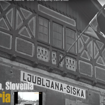 LJ SISKA 1941