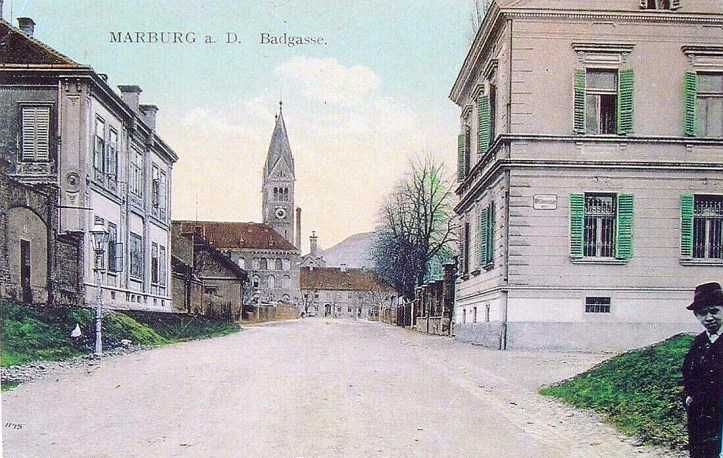 Kraigherjeva1908