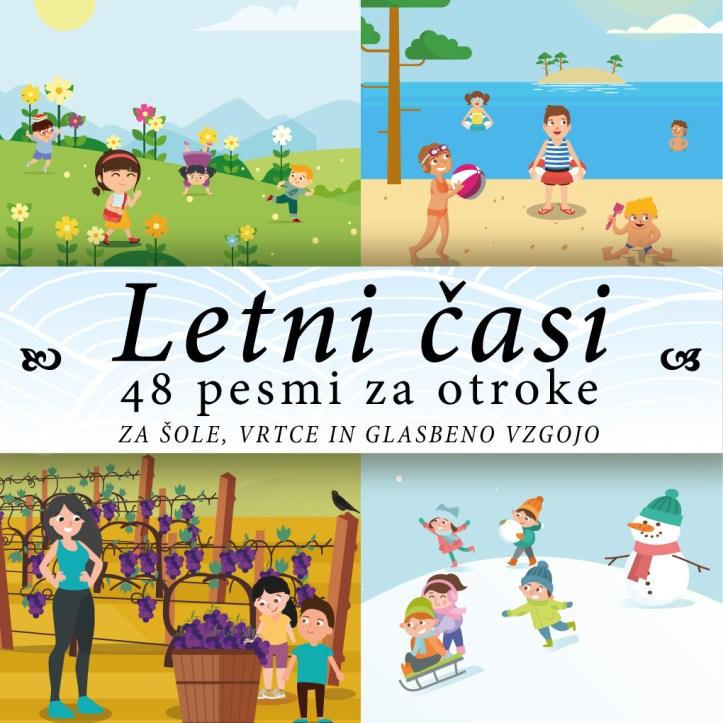 Letni_casi_naslovnica