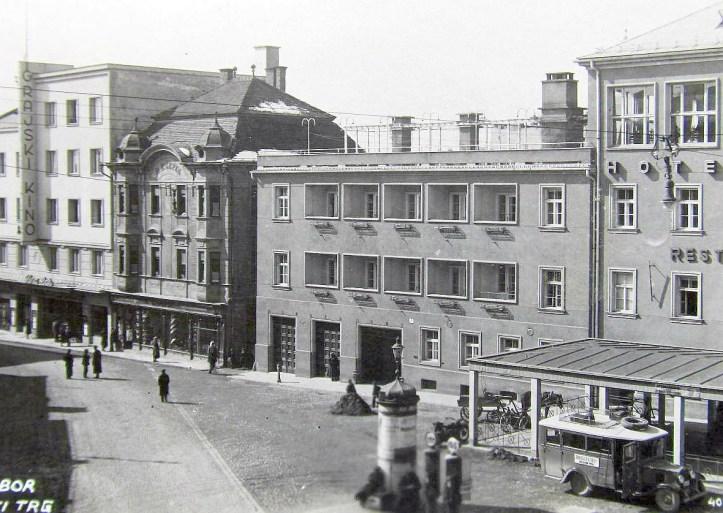 gra-1935