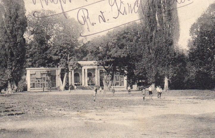 ljudski-junij 1912