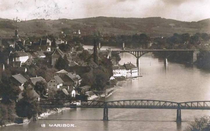 mostova 1931