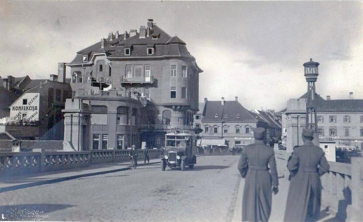 mostu1925