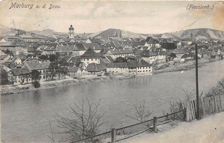 LENT-1914