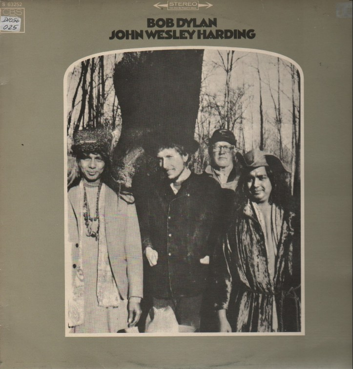 bob-dylan-john-wesley-harding