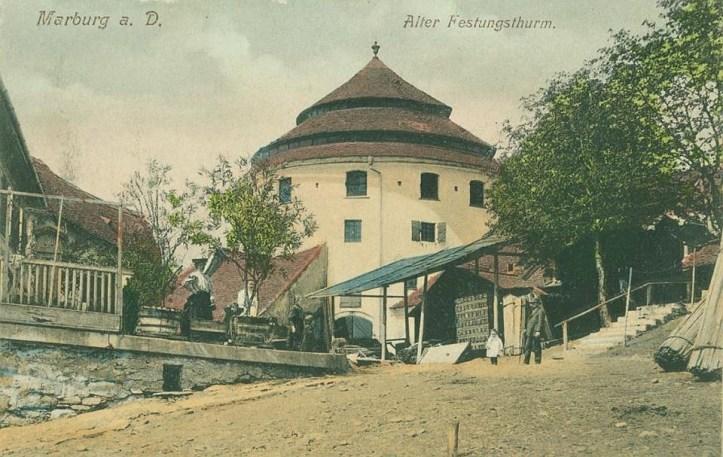 sodni 1914