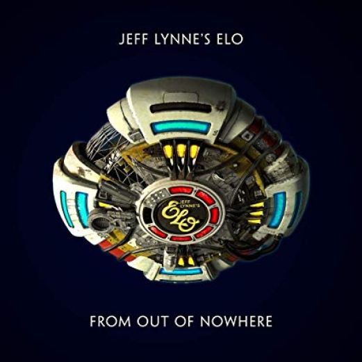 ELO-from-out-of-nowhere