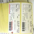 Označevanje pacientov glede na tip zavarovanja