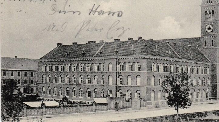 francisk-1914