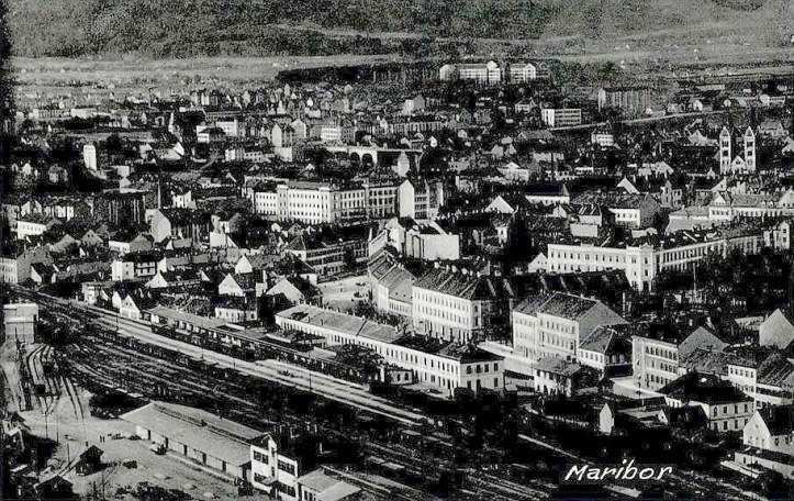 postaja 1938