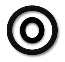 homöopathiewatchblog logo homöopathie