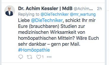 kessler-mdb-homoeopathie