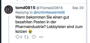 lobby-kessler-homoeopathie