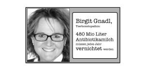 Homoeopathie-birgit-gnadl-foto