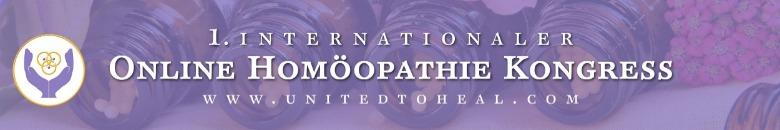 7000 Teilnehmer beim 1. Internationalen Online-Homöopathie-Kongress