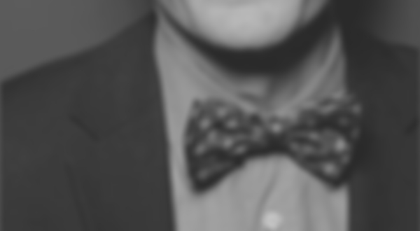 Heilpraktikerin fordert Karl Lauterbach heraus: schafft er die Heilpraktiker-Prüfung? Alle 60 Fragen im Blog für Lauterbach veröffentlicht