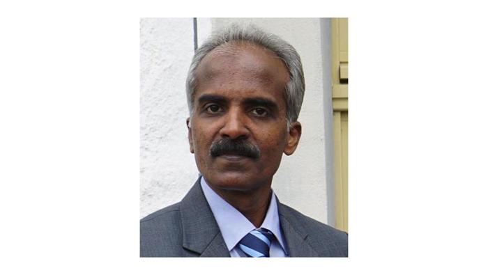 2 Millionen Ärzte für Homöopathie in Indien: Interview mit Dr. Sudin Kumar über Praxis und Forschung im größten Land der Homöopathie