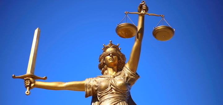 Heilpraktikerin gewinnt Gerichtprozess gegen Anti-Homöopathie-Lobbyistin