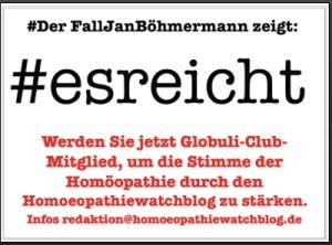 homoeopathie popup