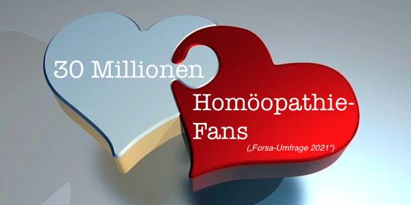 homöopathie